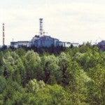 chernobyl_sarcophagus