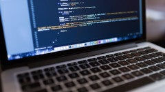 programming languages coding