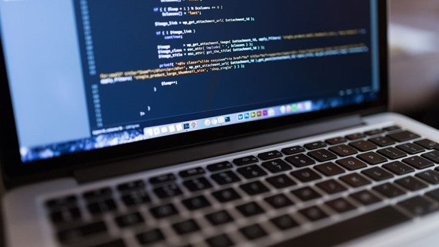 3 Reasons to Learn Multiple Programming Languages