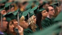 colleges for startup talent