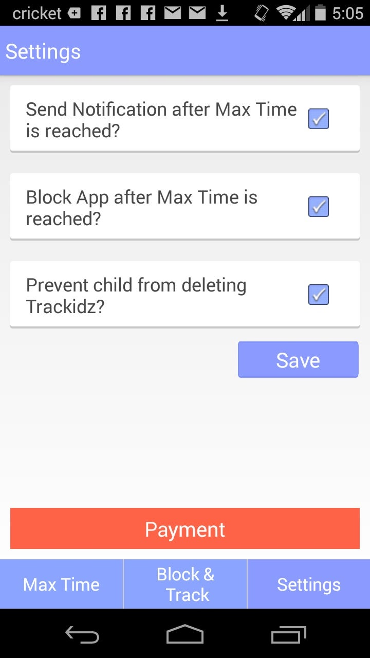 The 3 Best Mobile Monitoring Solutions for Parents