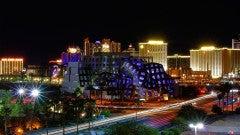 Las Vegas startups