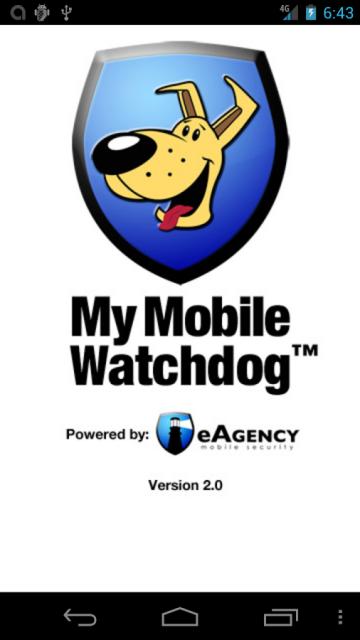 mymobilewatchdog