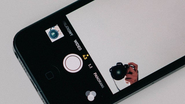 6 Useful Tips to Improve Your iPhone Photography
