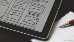 12 Wireframing Tools Shaping Mobile App Development
