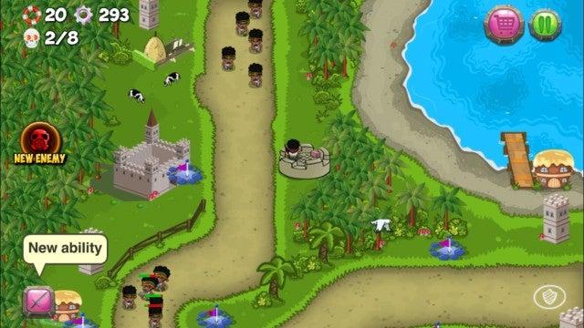 IRIE-island-defence