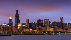Chicago startups