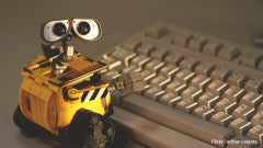 6 Tips for Job Security in the Age of Automation