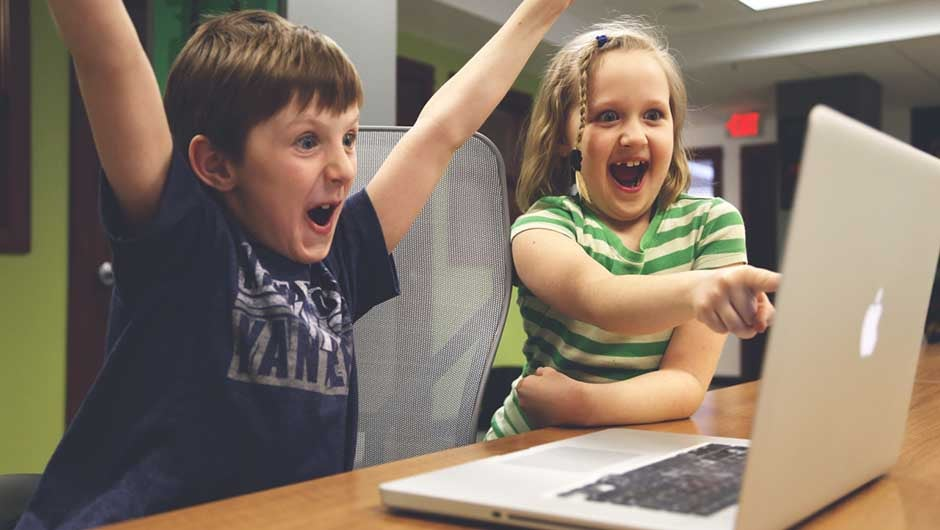 6 Kid YouTubers Are Swiftly Becoming Successful Entrepreneurs