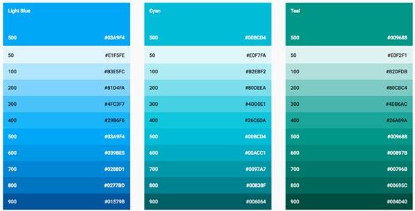 materialdesign-color