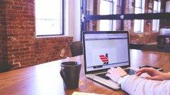 5 Ways Offices Drain Productivity [STUDY]