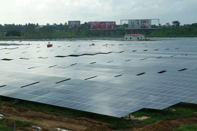 solar-airport-india-2