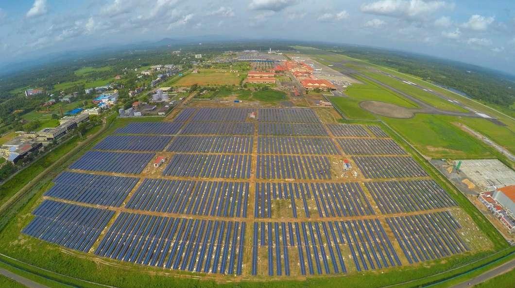 solar-airport-india@2x