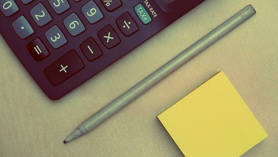 Tech Tools That You Can Use To Make Tax Preparation Easy