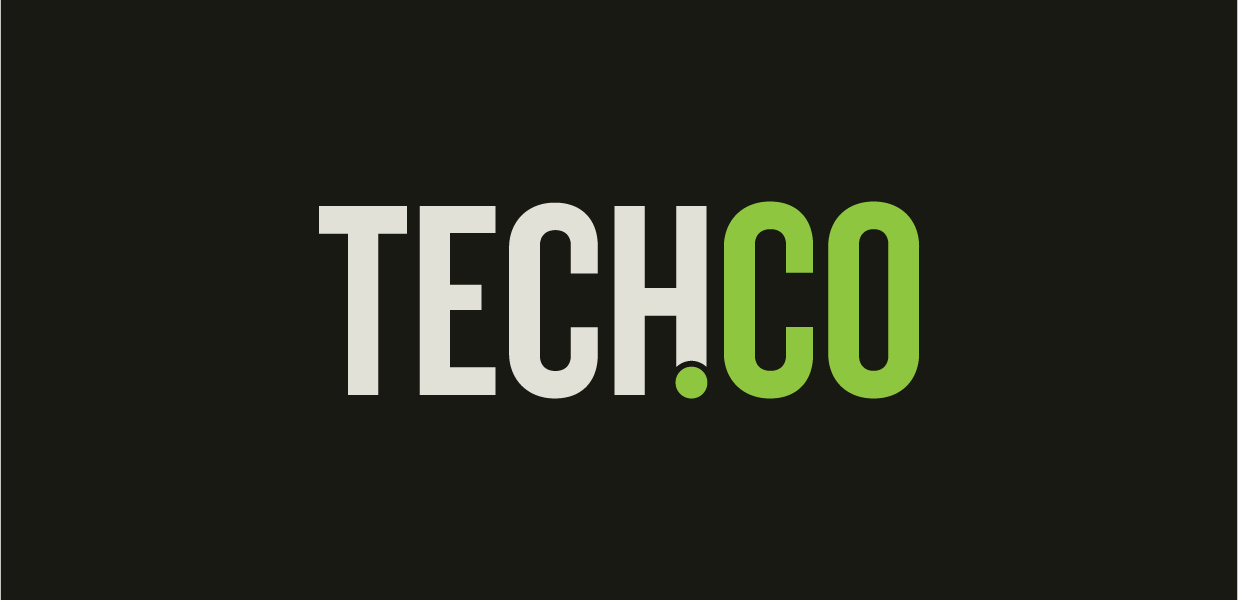 News - Tech & Startup News, Events & Resources from Tech.Co