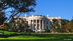 White House Demo Day: The Push for Greater Diversity in Tech