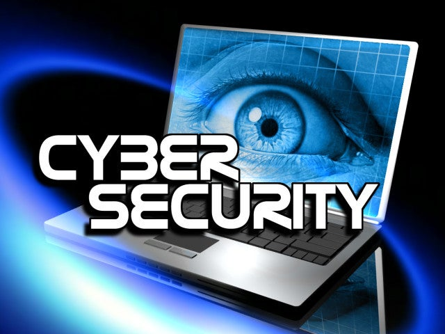 Cyber security threats for 2015 – Internet security becomes even more important