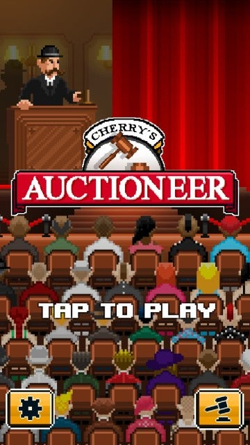 autioneer-app