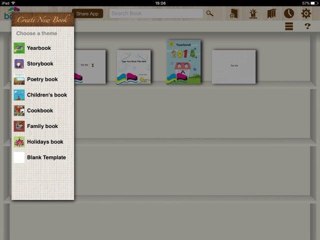bookpress-app