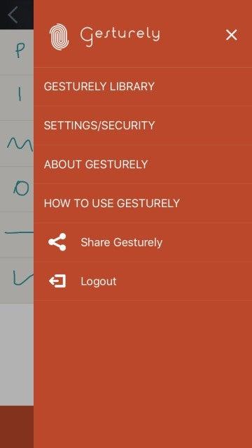 gesturely-app