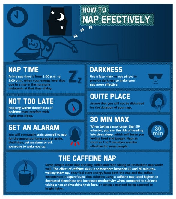 how-to-nap-effectively_51777ca0f063f_w587