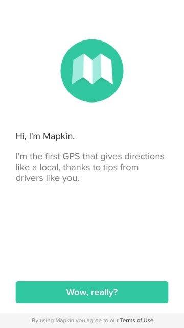 mapkin-app