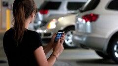 mobile app startups
