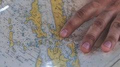 5 Must-Haves for International E-Commerce