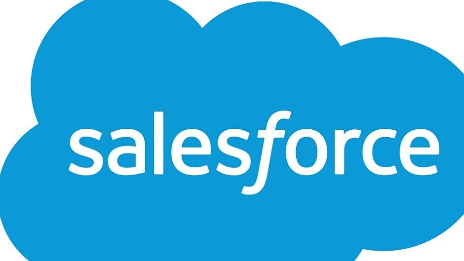 Salesforce.com аудиокниги forex