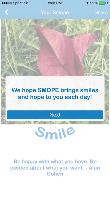 smope-app