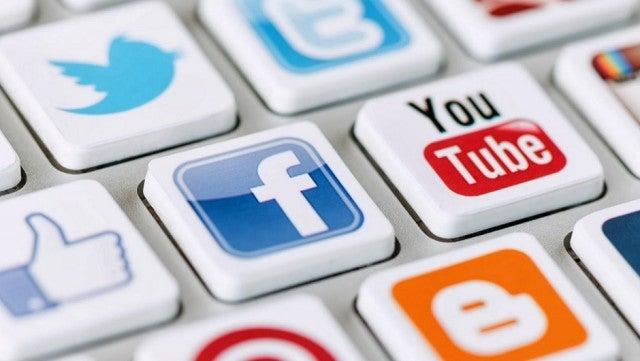 socialmedialingo