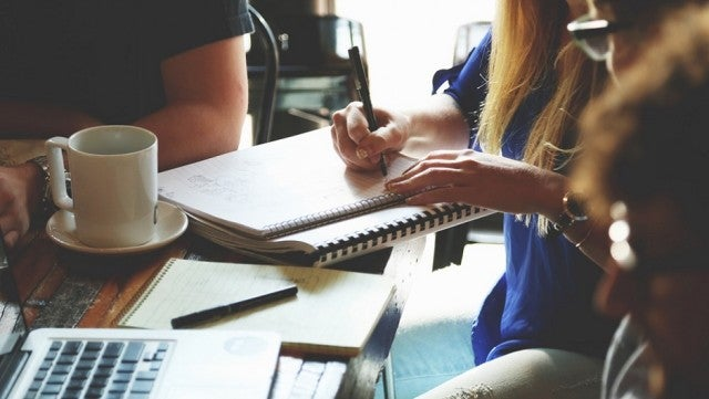 How to Create a Versatile Startup Team