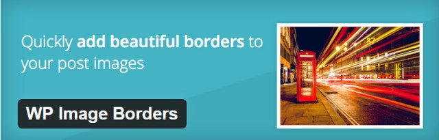 wp-image-borders