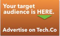 AdvertiseonTech_co_200x120