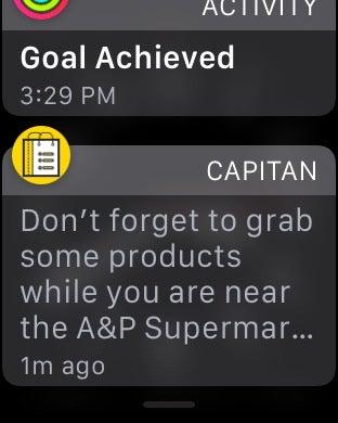 capitan-apple-watch