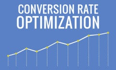 Demystifying Conversion Rate Optimization