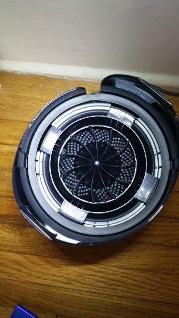 Dyson Fan Motor Replacement Impremedia Net