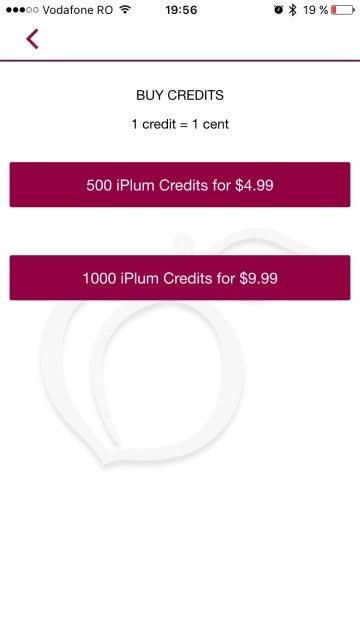 iplum-buy-credits
