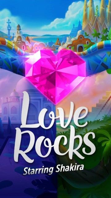 love-rocks-app