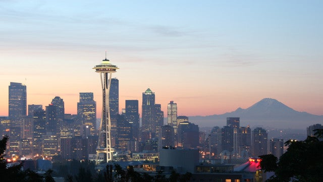 20 Seattle Startups You Need to Pay Attention to