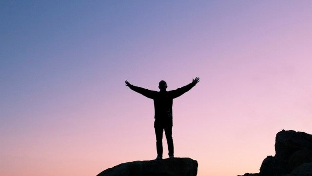 36 Quotes to Keep You Motivated Towards Success
