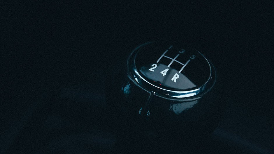 Top 7 Challenges Connected Car Companies Face