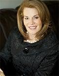 TeresaCarlson - via NVTC.org