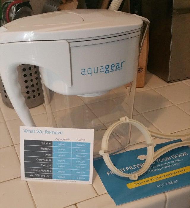 aquagear1