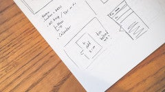 These Are the 6 Best Methods for Finding a Designer