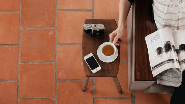 6 Free iPhone Apps to Effectively Run Small Business