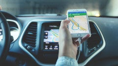 Google Maps Offline: Google Maps Now Offers More to Offline Users