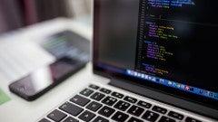 Holberton School Offers Disruptive Software Engineering Curriculum