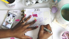 5 Indispensable Ways to Promote Your Event Planning Business