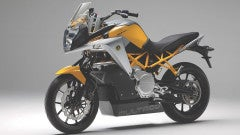 Bultaco: This Spanish Company Has Introduced an All-Electric Motorcycle
